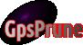 GpsPrune