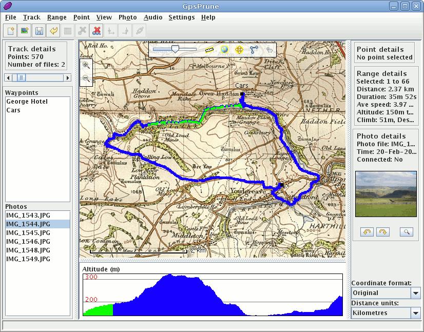 beste goedkoop best verkocht top mode Julius Hrivnac Weblog: Open Garmin (Free Maps and Linux Tools)